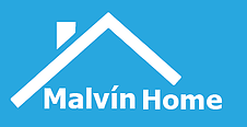 malvin_home.png
